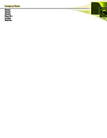 Homeentertainment12 Letterhead